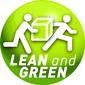 lean&green_small