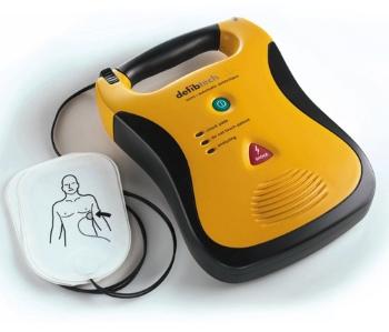 Certum - AED