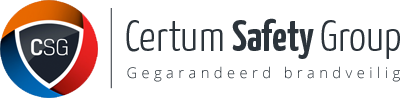 Certum Safety Group Logo